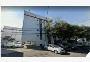 Foto de departamento en venta en doctor e. pallares y portillo 156, parque san andrés, coyoacán, df / cdmx, 0 No. 01