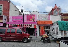 Foto de casa en venta en doctor elguero 14, san angel, álvaro obregón, df / cdmx, 0 No. 01