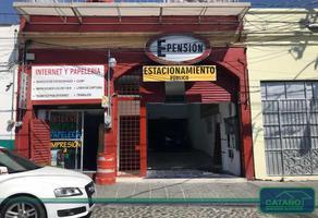 Foto de local en renta en doctor elguero , san angel, álvaro obregón, df / cdmx, 17852690 No. 01