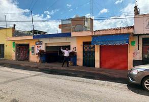 Foto de terreno comercial en venta en doctor emilio garcía , zitacuaro centro, zitácuaro, michoacán de ocampo, 0 No. 01