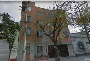 Foto de departamento en venta en doctor enrique gonzalez 239, santa maria la ribera, cuauhtémoc, df / cdmx, 9677970 No. 01