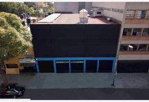 Foto de edificio en renta en doctor erazo 1, doctores, cuauhtémoc, df / cdmx, 16895207 No. 01