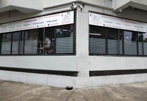 Foto de local en venta en doctor erazo 106, doctores, cuauhtémoc, df / cdmx, 21474558 No. 01