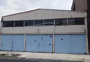 Foto de terreno comercial en venta en doctor erazo 182, doctores, cuauhtémoc, df / cdmx, 0 No. 01