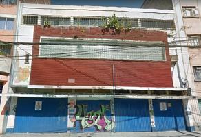 Foto de nave industrial en venta en doctor erazo , doctores, cuauhtémoc, df / cdmx, 0 No. 01