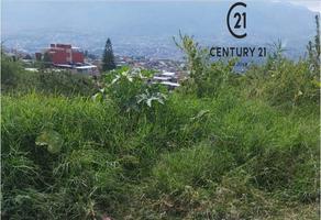 Foto de terreno habitacional en venta en doctor fernando rios 3 y 4 , san rafael oriente, chilpancingo de los bravo, guerrero, 12638779 No. 01
