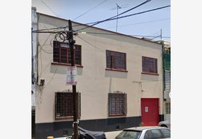 Foto de oficina en renta en doctor garcia diego 207, doctores, cuauhtémoc, df / cdmx, 0 No. 01