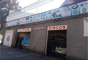 Foto de local en venta en doctor garcia diego 93, doctores, cuauhtémoc, df / cdmx, 0 No. 01