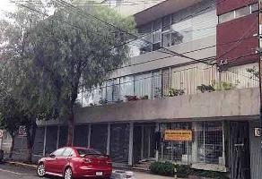 Foto de oficina en renta en doctor garcia diego , doctores, cuauhtémoc, df / cdmx, 5777437 No. 01
