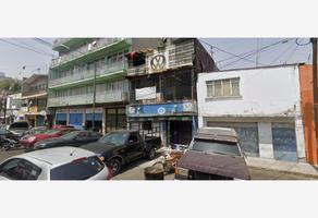 Foto de local en venta en doctor gilberto bolaños cacho 1, buenos aires, cuauhtémoc, df / cdmx, 16781114 No. 01