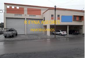 Bodegas Comerciales En Renta En Apodaca Nuevo León