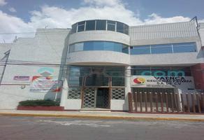 Foto de oficina en renta en doctor gonzalo castañeda 527, doctores, pachuca de soto, hidalgo, 0 No. 01