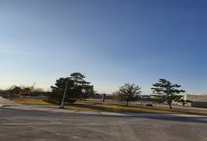 Foto de terreno habitacional en venta en doctor gonzalo valdez , san isidro, arteaga, coahuila de zaragoza, 0 No. 01