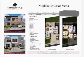 Foto de casa en venta en doctor gonzalo valdez xxx, mesa de las tablas, arteaga, coahuila de zaragoza, 17737576 No. 01
