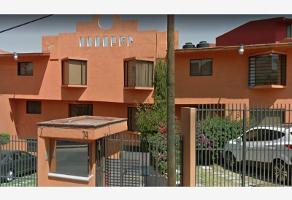 Foto de casa en venta en doctor gustavo baz prada 74, la nueva era, atizapán de zaragoza, méxico, 11620805 No. 01