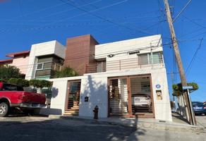 Foto de casa en venta en doctor hipocrates , lomas doctores (chapultepec doctores), tijuana, baja california, 0 No. 01