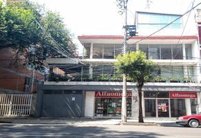 Foto de edificio en venta en doctor isidoro olvera 74 , doctores, cuauhtémoc, df / cdmx, 0 No. 01