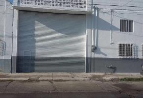 Foto de nave industrial en venta en doctor j. jesus gonzalez , los fresnos, león, guanajuato, 0 No. 01