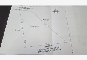 Foto de terreno industrial en venta en doctor jesus valdes sánchez , arteaga, arteaga, michoacán de ocampo, 5171510 No. 01