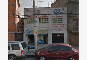 Foto de casa en venta en doctor jimenez 0, doctores, cuauhtémoc, df / cdmx, 5286865 No. 01