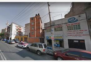 Foto de casa en venta en doctor jimenez 00, doctores, cuauhtémoc, df / cdmx, 0 No. 01