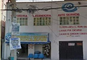 Foto de casa en venta en doctor jiménez 372, doctores, cuauhtémoc, df / cdmx, 0 No. 01