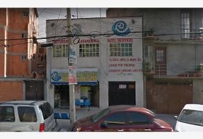 Foto de casa en venta en doctor jimenez 372, doctores, cuauhtémoc, df / cdmx, 7194242 No. 01