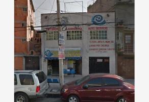 Foto de casa en venta en doctor jimenez 372, doctores, cuauhtémoc, df / cdmx, 6241592 No. 01
