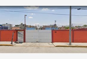 Foto de casa en venta en doctor jorge jiménez cantú 61, ampliación san pablo de las salinas, tultitlán, méxico, 15020620 No. 01