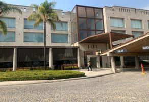 Foto de oficina en venta en doctor jorge jiménez cantú, antigua esmeralda , hacienda de valle escondido, atizapán de zaragoza, méxico, 11074505 No. 01