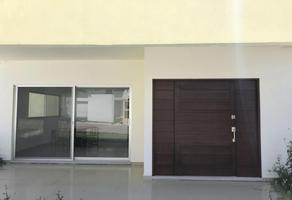 Foto de casa en venta en doctor jose g parres 11, centro jiutepec, jiutepec, morelos, 0 No. 01