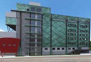 Foto de edificio en venta en doctor josé maría gónzalez , valle de san jerónimo, monterrey, nuevo león, 10118360 No. 01