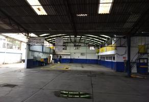 Foto de nave industrial en renta en doctor josé maria vertiz 00, doctores, cuauhtémoc, df / cdmx, 13301836 No. 12
