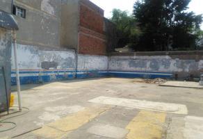 Foto de terreno comercial en venta en doctor josé maría vertiz 1005, narvarte poniente, benito juárez, df / cdmx, 0 No. 01