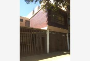 Foto de casa en renta en doctor jose maria vertiz 1191, letrán valle, benito juárez, df / cdmx, 0 No. 01
