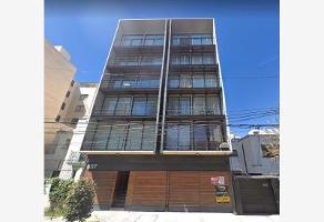 Foto de departamento en venta en doctor jose maria vertiz 657, narvarte oriente, benito juárez, df / cdmx, 0 No. 01