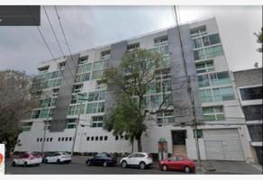 Foto de departamento en venta en doctor jose maria vertiz 787, narvarte oriente, benito juárez, df / cdmx, 0 No. 01