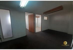 Foto de oficina en venta en doctor josé maría vertíz 978, narvarte poniente, benito juárez, df / cdmx, 0 No. 01