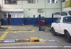 Foto de nave industrial en renta en doctor josé maría vértiz , doctores, cuauhtémoc, df / cdmx, 13988081 No. 01