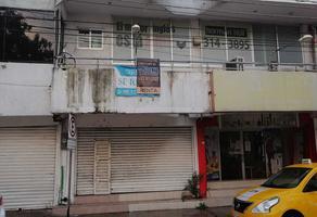 Foto de local en renta en doctor lamberto castellanos rivera 204-a , arboledas, centro, tabasco, 16463326 No. 01