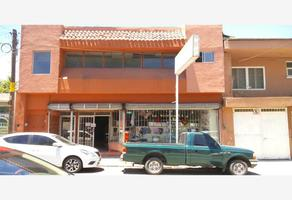 Foto de local en venta en doctor leandro gutierrez numero 117 117, zona centro, chihuahua, chihuahua, 11454384 No. 01