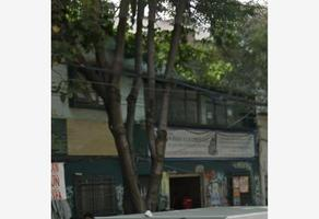 Foto de oficina en renta en doctor liceaga 56, doctores, cuauhtémoc, df / cdmx, 0 No. 01
