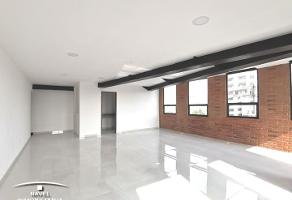Foto de oficina en renta en doctor liceaga , centro (área 1), cuauhtémoc, df / cdmx, 0 No. 01