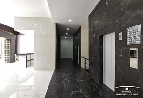 Foto de oficina en venta en doctor liceaga , centro (área 1), cuauhtémoc, df / cdmx, 17882596 No. 01
