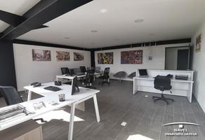 Foto de oficina en renta en doctor liceaga , centro (área 1), cuauhtémoc, df / cdmx, 17882604 No. 01