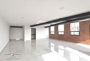 Foto de oficina en renta en doctor liceaga , centro (área 1), cuauhtémoc, df / cdmx, 17882620 No. 01