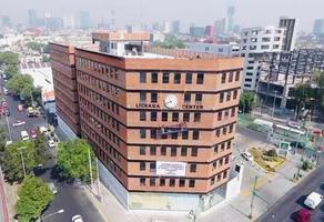 Foto de oficina en renta en doctor liceaga , doctores, cuauhtémoc, df / cdmx, 0 No. 01