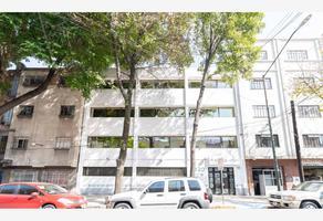 Foto de edificio en renta en doctor lucio 0, doctores, cuauhtémoc, df / cdmx, 0 No. 01