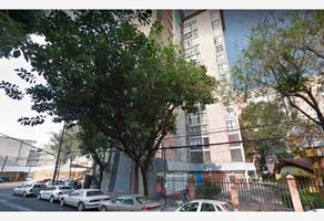Foto de departamento en venta en doctor lucio 103, doctores, cuauhtémoc, df / cdmx, 0 No. 01