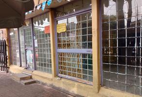 Foto de local en venta en doctor lucio #103, local 1 y 2 , doctores, cuauhtémoc, df / cdmx, 0 No. 01